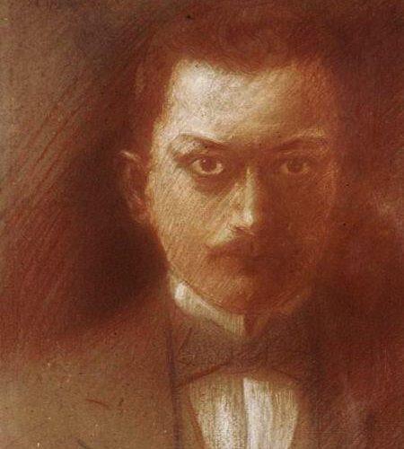 Αποτέλεσμα εικόνας για Παρθενης Κωνσταντινος ΓΝΩΜΙΚΑ