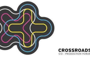 56ο ΦΚΘ - Έναρξη crossroads
