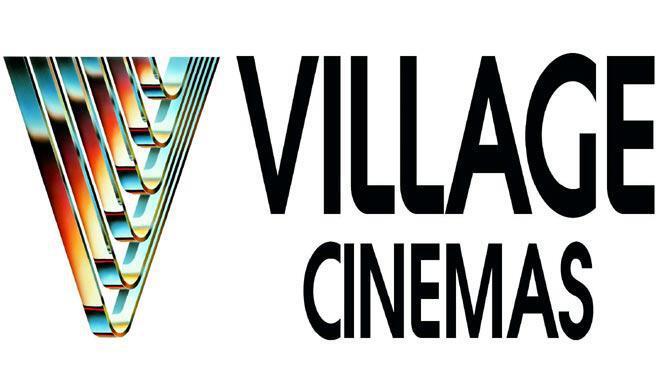 Πρόγραμμα Village Cinemas