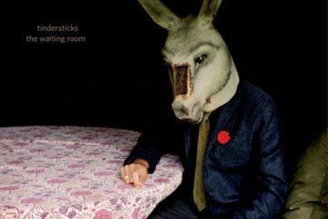 Νέο Single από τους Tindersticks