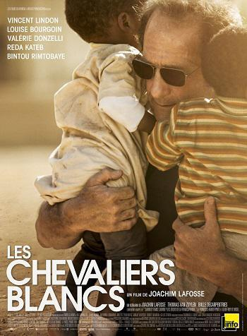 Les_Chevaliers_blancs-poster