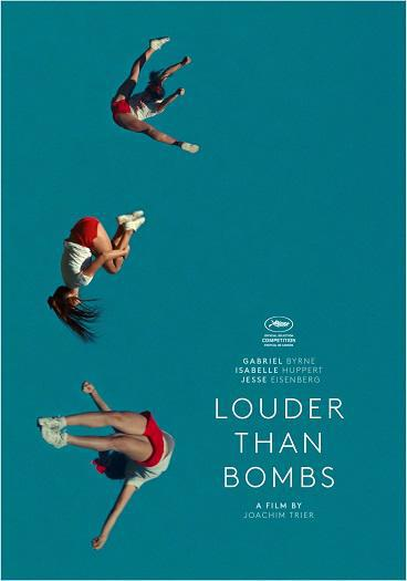 louder_than_bombs_poster