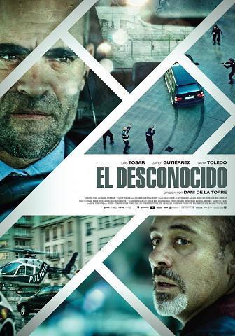 el_desconocido-444971289-large_cover1