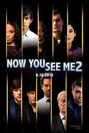 now-you-see-me-2-promo-pic