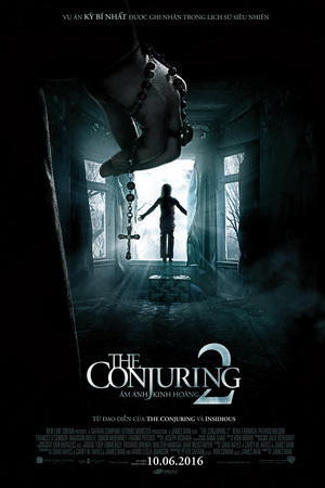 the-conjuring-2--poster-preview