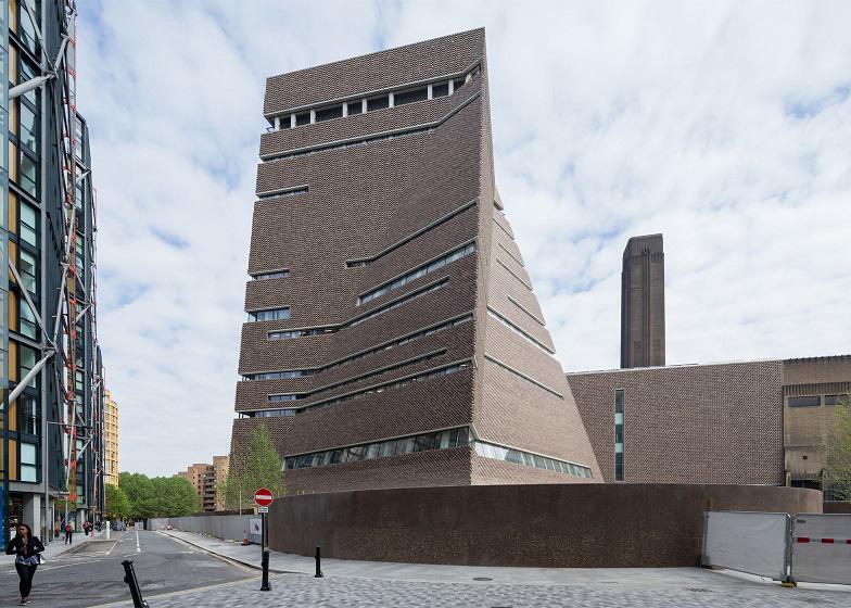 04 Tate Modern_cover