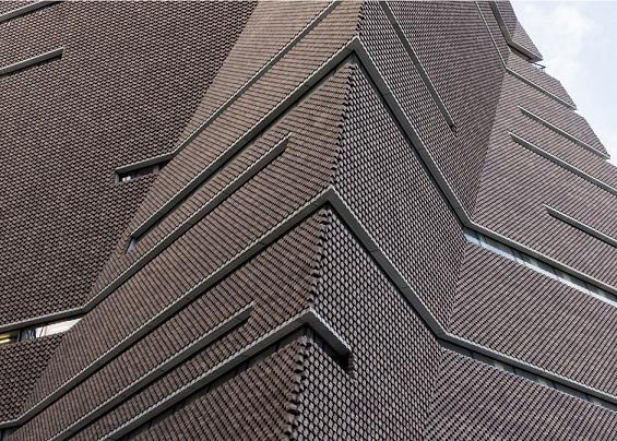 09 Tate Modern