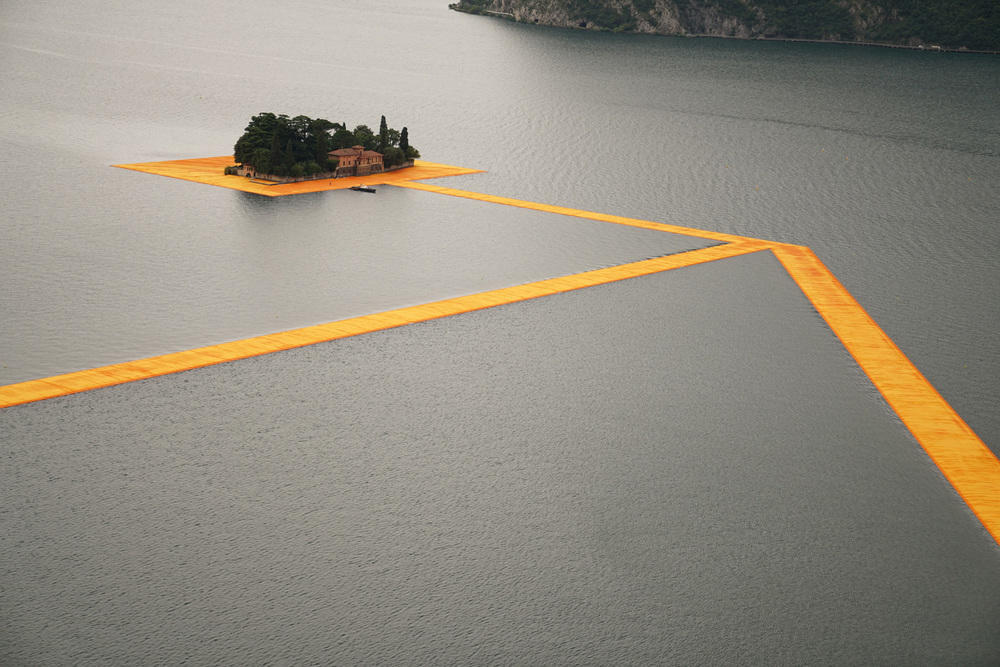 Floating Piers 07_cover