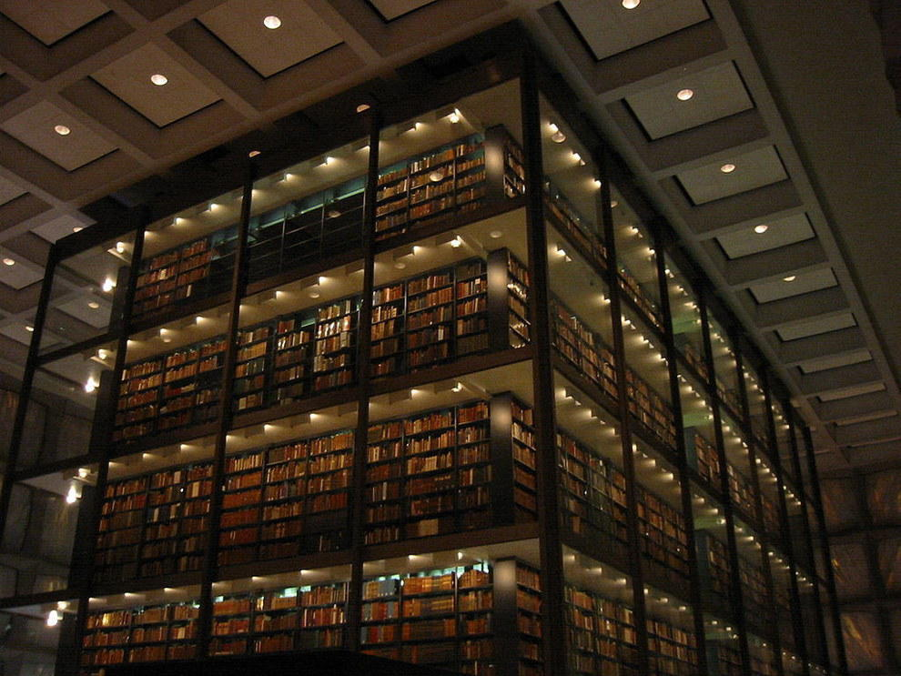 beinecke-rare-books-manuscripts-library-at-yale1
