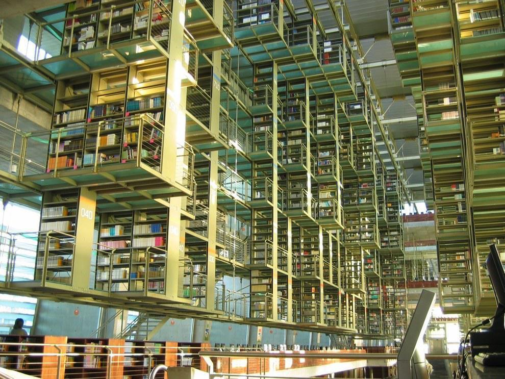 biblioteca-vasconcelos1