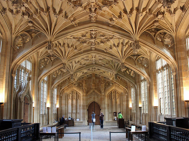 bodleian-library2