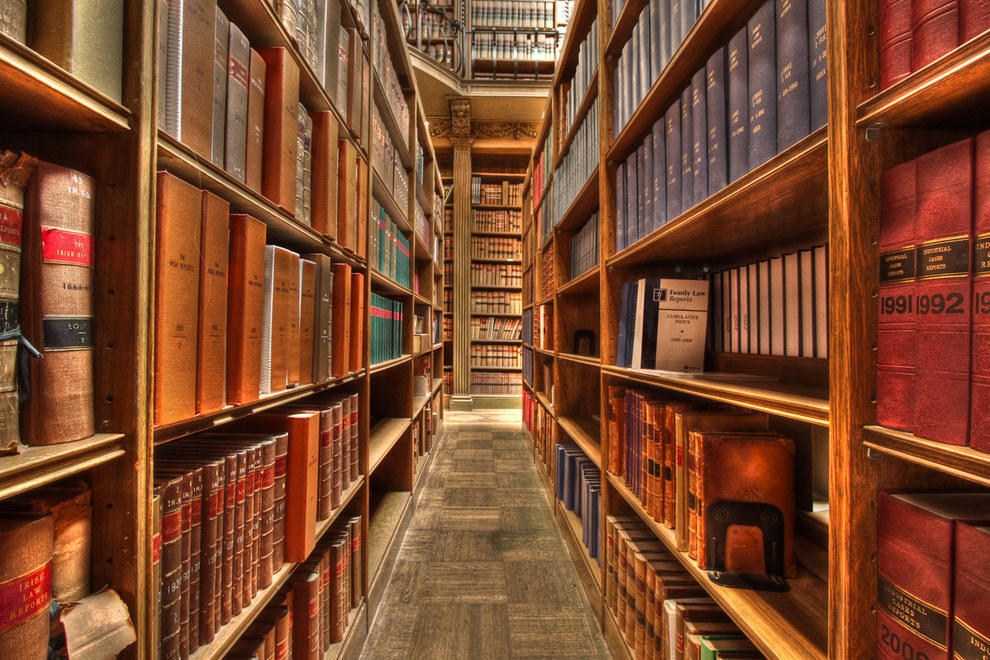 library-at-osgoode-hall3