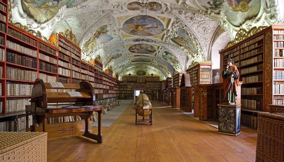 strahov-library1
