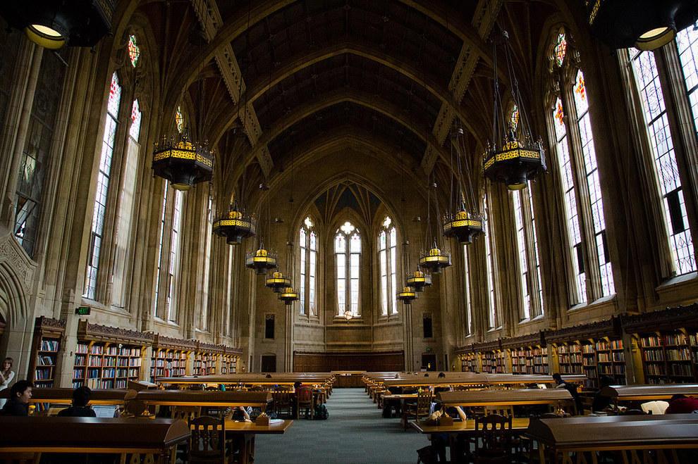 suzzallo-library-at-university-of-washington1