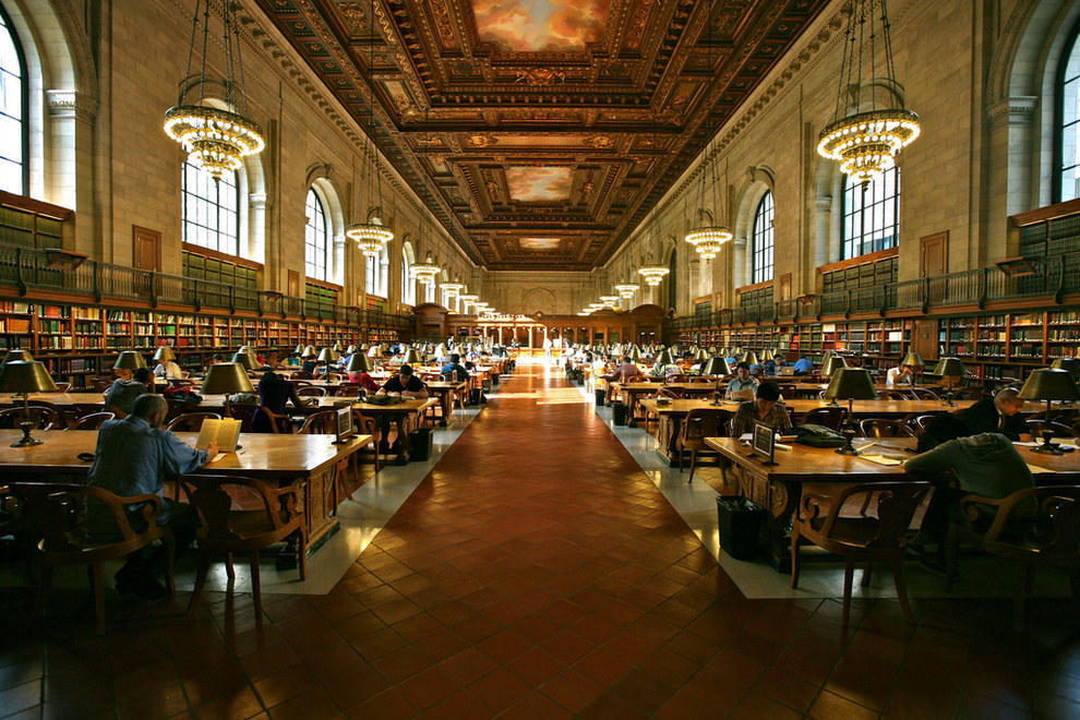 the-new-york-public-library1