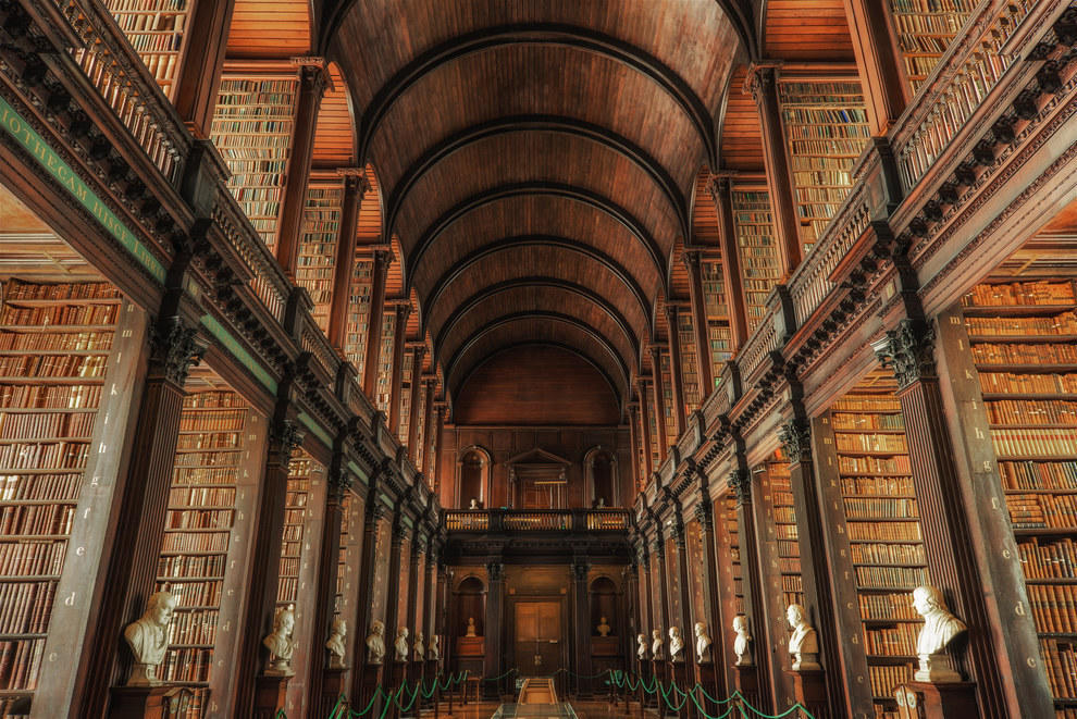 trinity-college-long-room1