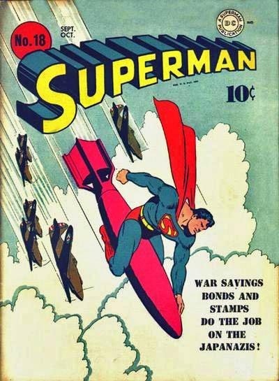 propaganda-in-american-comics-of-wwii-6