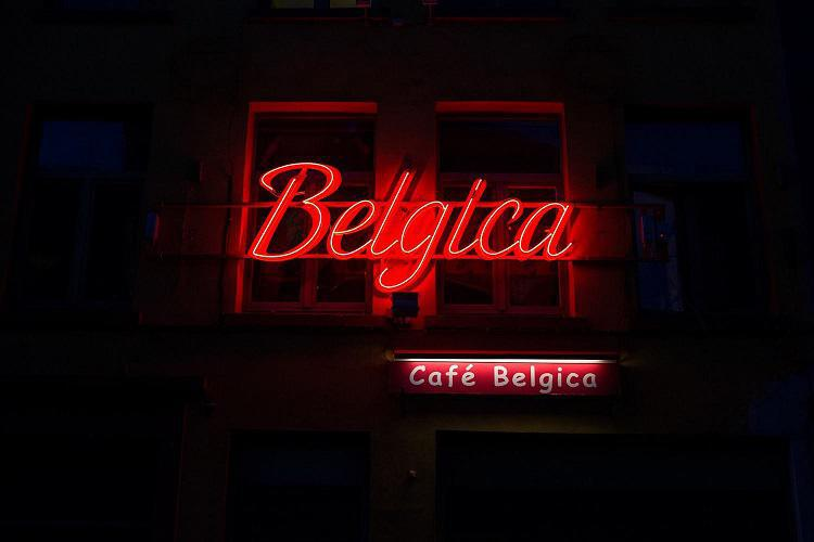 belgica-5-copy