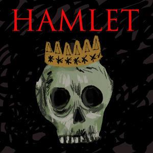 """""""Άμλετ"""": στον κινηματογράφο είναι η πλέον δημοφιλής ιστορία μετά την ιστορία της """"Σταχτοπούτας"""""""