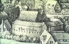 Το θέατρο Globe (Υδρόγειος), εκεί όπου καθιερώθηκε ο Σέξπηρ