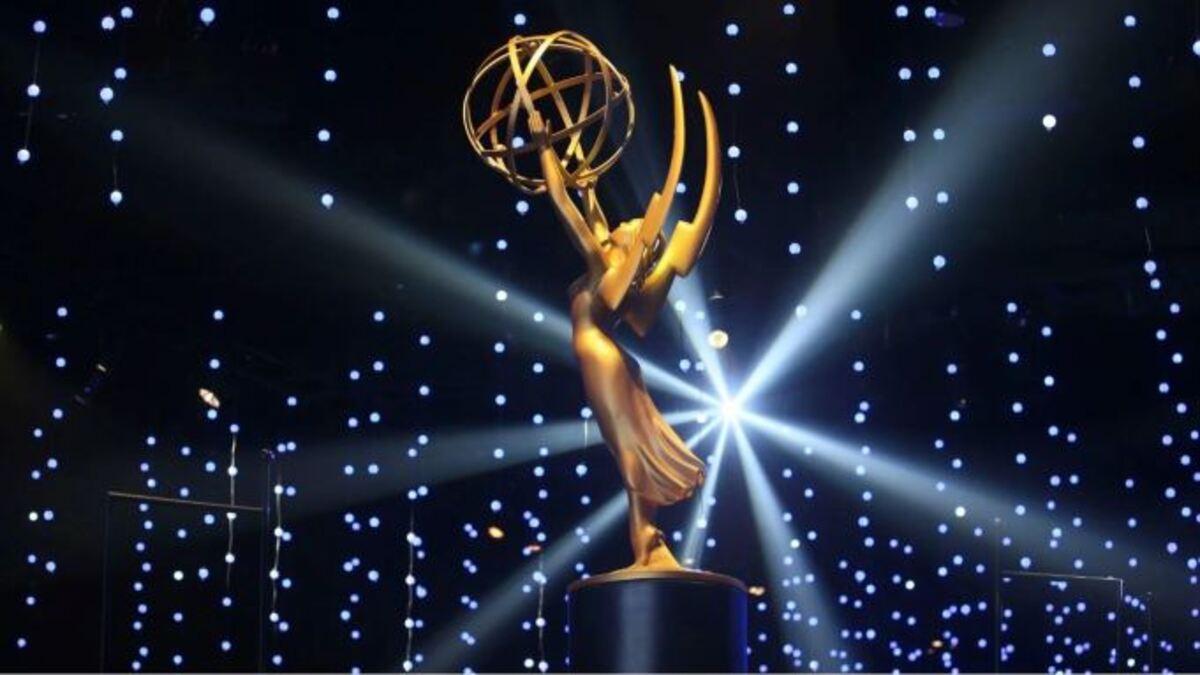 Emmy Awards 2020: Τα πανδEMMYκά Τηλεοπτικά Βραβεία!