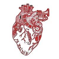 lavart heart