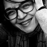 Χριστίνα Βουμβουράκη