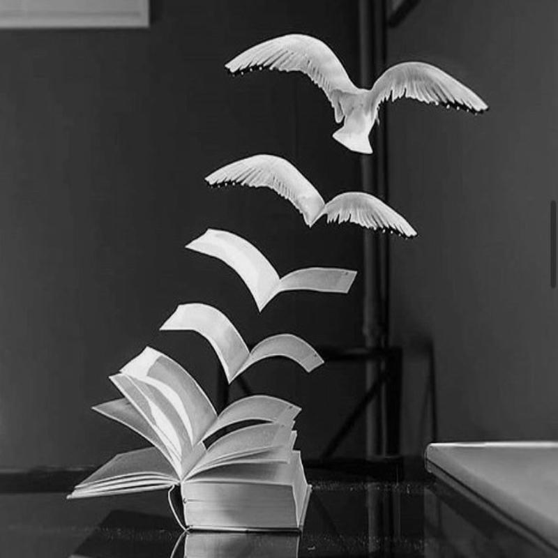 Υποκειμενικότητα, Ελευθερία ερμηνείας στην Ποίηση