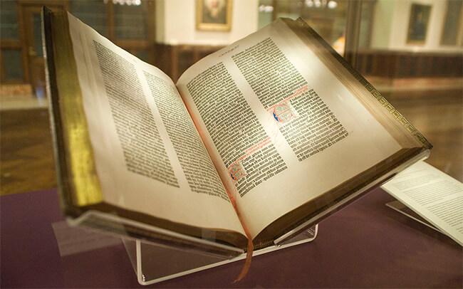 old_books_2