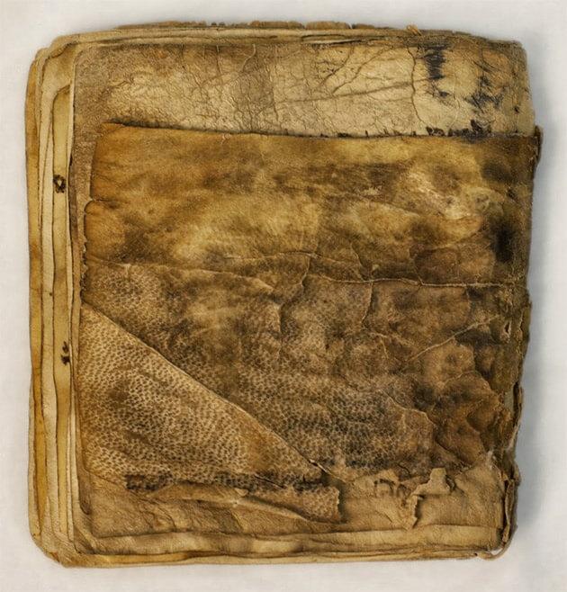 old_books_5