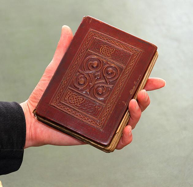 old_books_7
