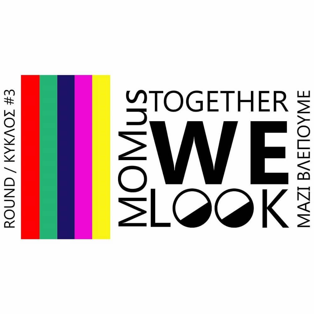 Together-We-Look
