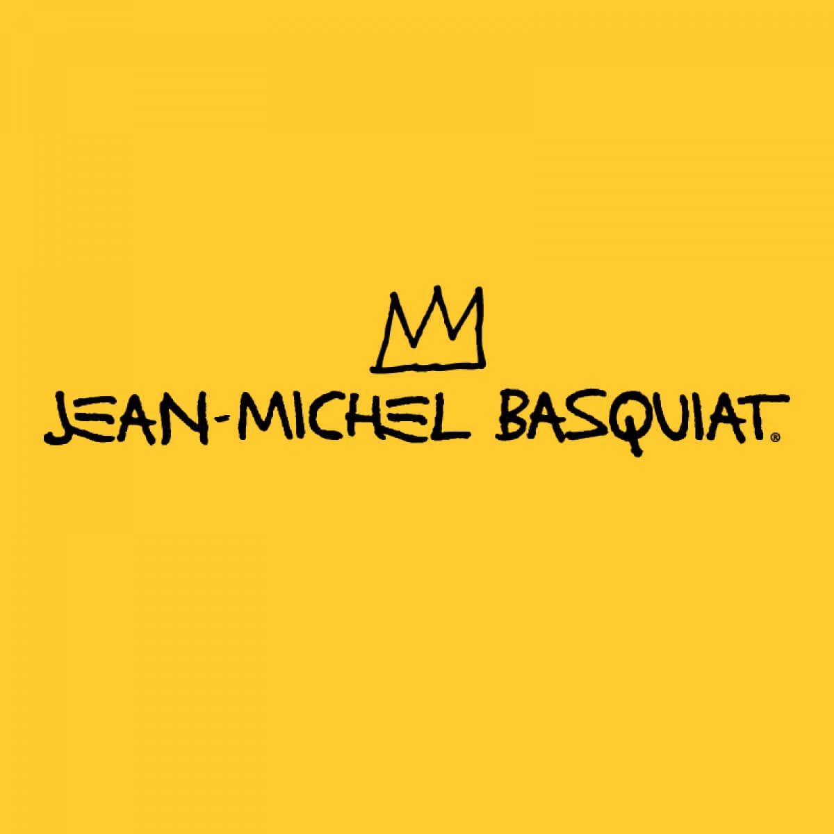 Ο Jean-Michel Basquiat ήταν ο πρώτος σπουδαίος καλλιτέχνης του δρόμου και ένας από τους πιο χαρισματικούς ζωγράφους του προηγούμενου αιώνα