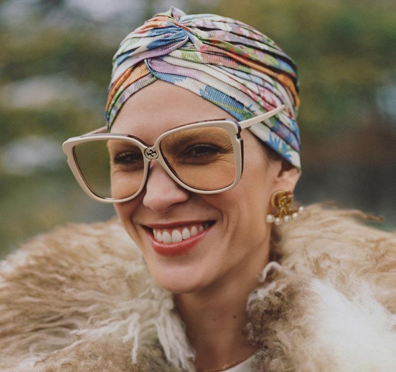 """""""Fashions fade, style is eternal"""" - YSL - ο μετρ της γαλλικής μόδας τοποθέτησε το styling υπεράνω όλων σε ότι αντέχει περισσότερο στο χρόνο."""