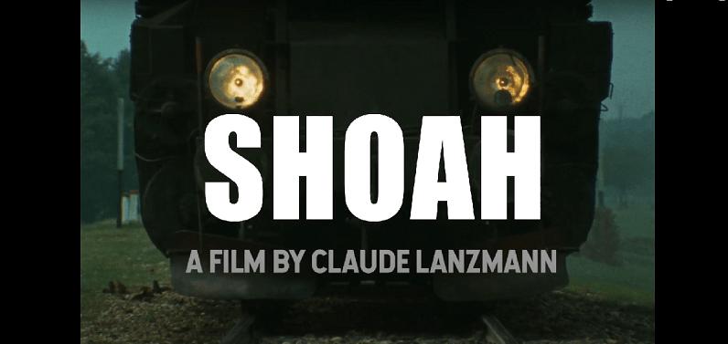 «Shoah»