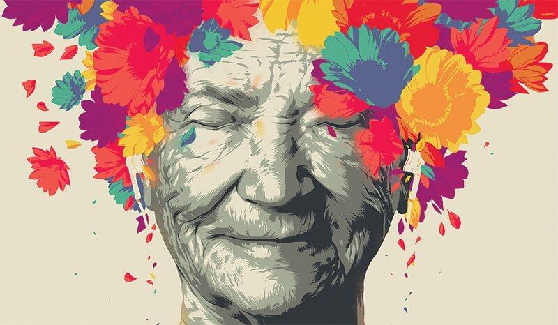 Alzheimer_music