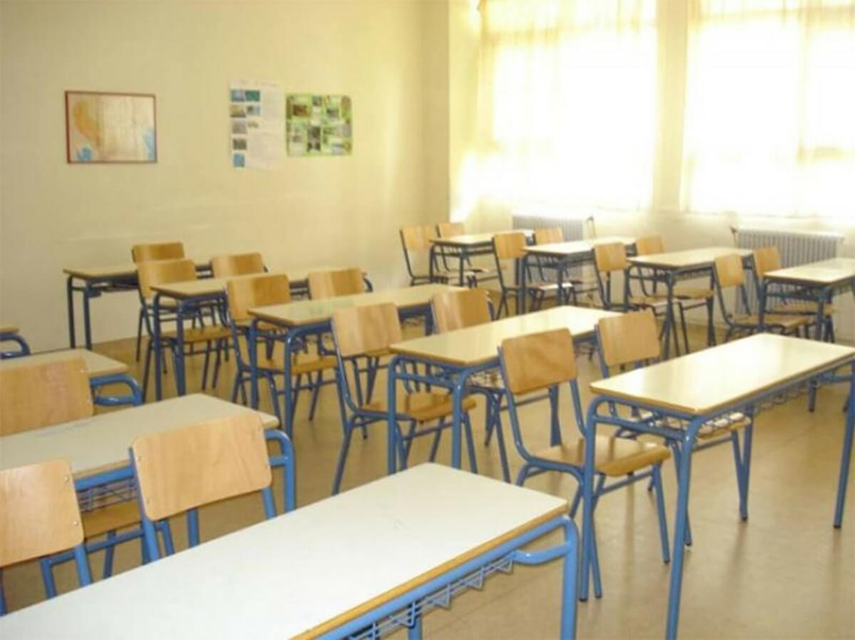 Αυξάνονται α πειραματικά και τα πρότυπα σχολεία