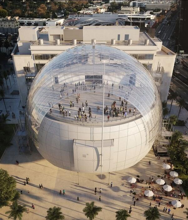 Μουσείο Ακαδημίας