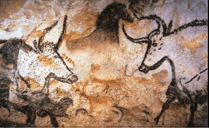 Σπήλαιο Λασκώ