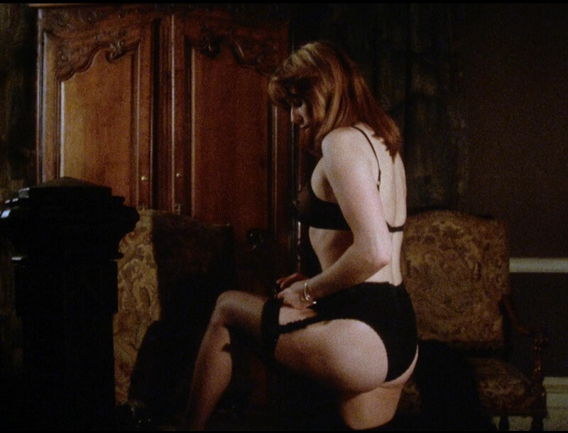 Vampyres (1974) dir. José Ramón Larraz2
