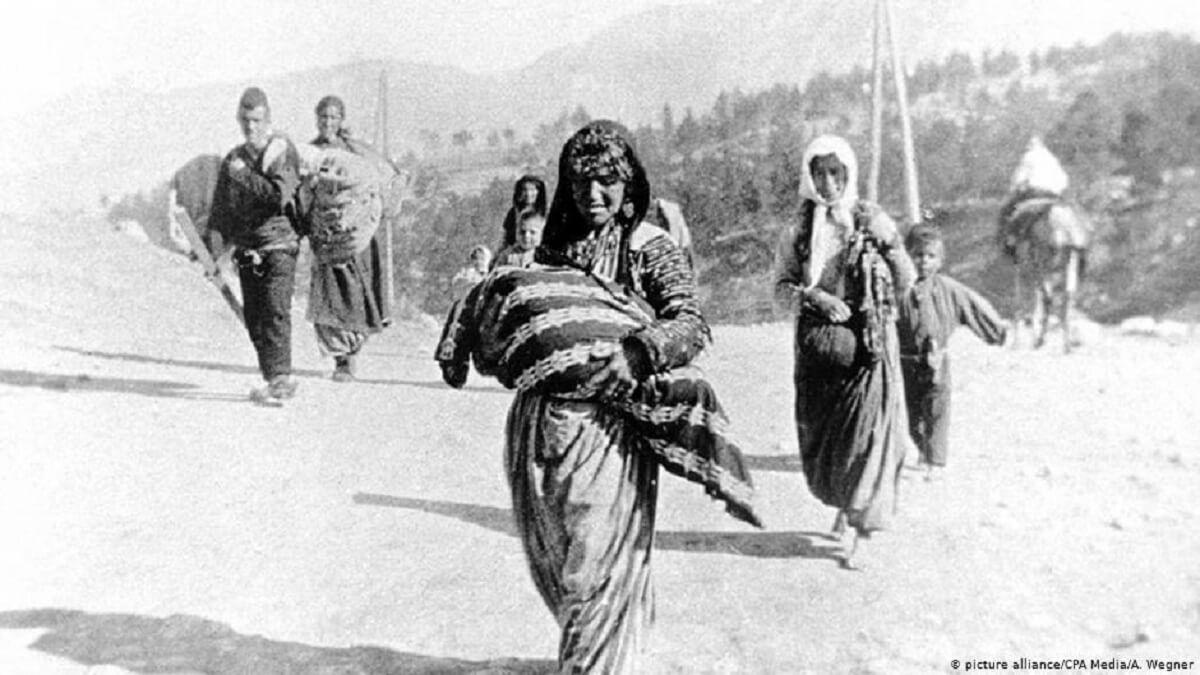 armenian_refugees_cover