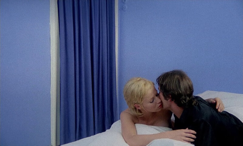 eden and after (alain robbe-grillet, 1970)2