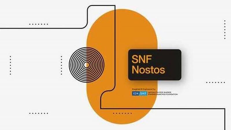 SNF Nostos