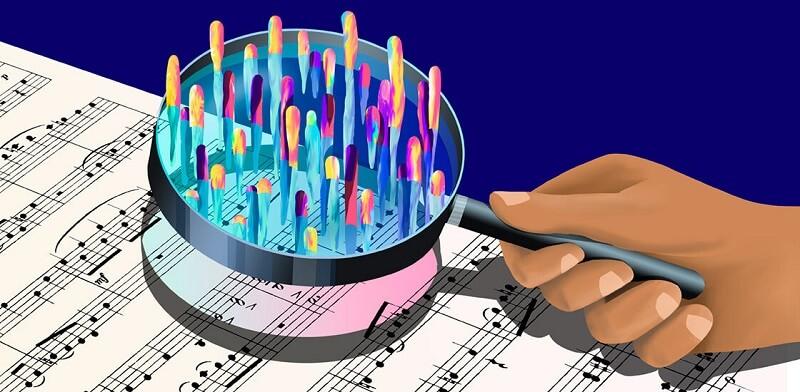 Συναισθησία στη μουσική