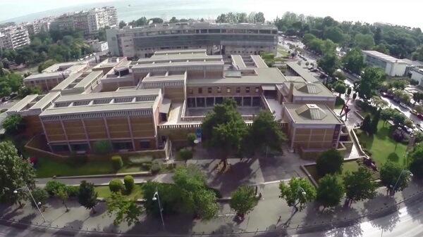 Μουσείο Βυζαντινού Πολιτισμού