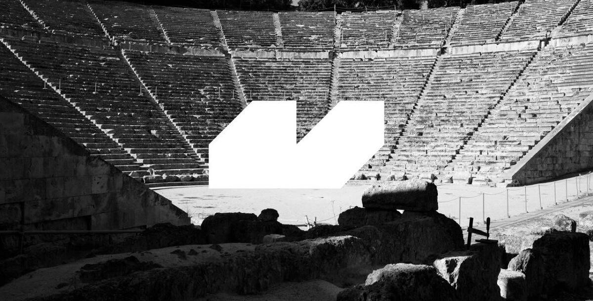 Φεστιβάλ Αθηνών και Επιδαύρου 2021