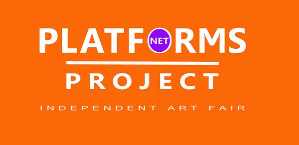 Platforms Project 2021