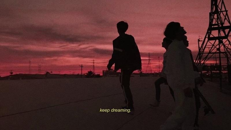 Συνειδητά όνειρα