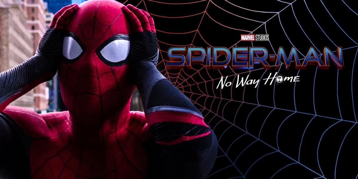 έσπασε το ρεκόρ του Avengers: Endgame το νέο τρέιλερ Spiderman: No way home