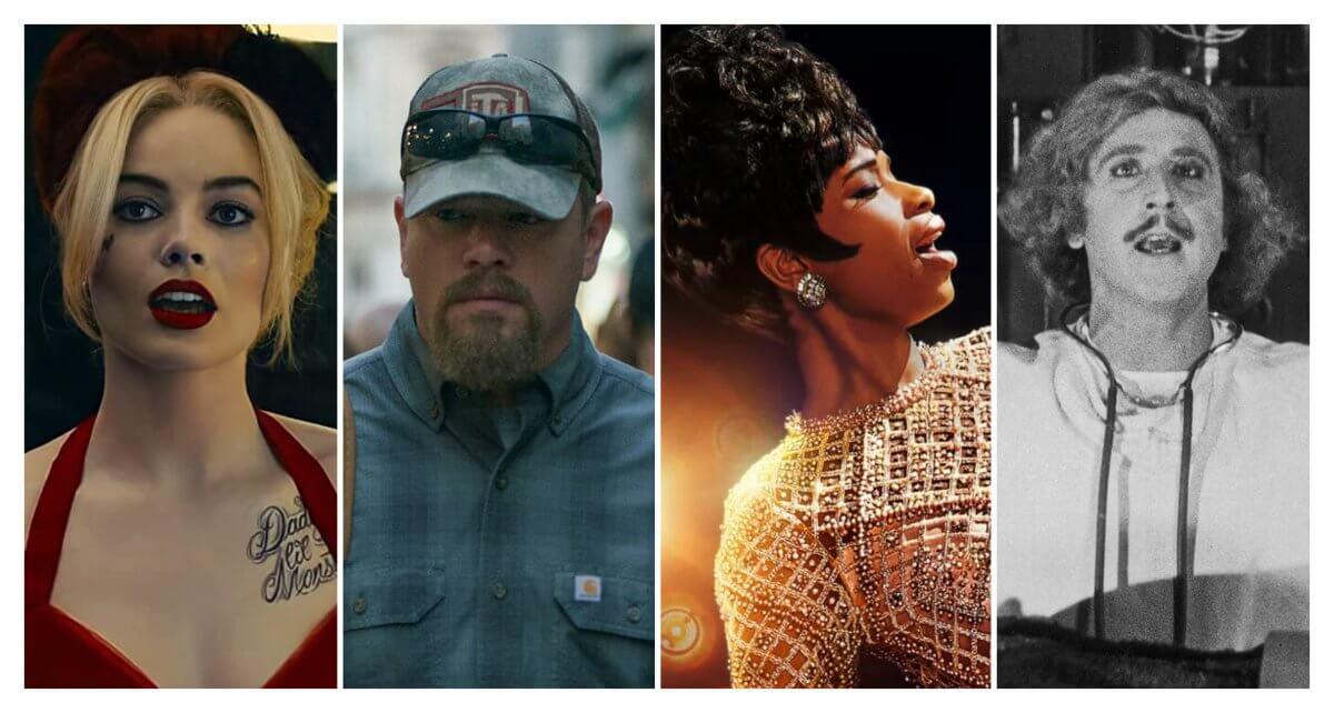νέες ταινίες 19 αυγούστου